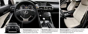 lexus affordable cars the big test 2013 2014 luxury sport sedans motor trend