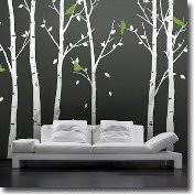 home wall sticker decals wall words u0026 home wall murals