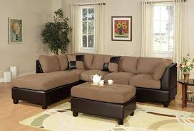 Used Leather Sofas For Sale Well Turned Used Leather Sofas Sale Ideas Gradfly Co