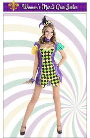mardi gras jester costume mardi gras costumes mardi gras costume ideas