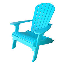 Lowes Patio Furniture Covers - decorating lowes patio sets and adirondack chairs lowes