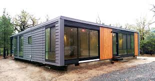 shipping container home kit in prefab container home houston shipping container home interior design reference