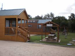 Park Hill Home Decor by Brazos Cabin Rio Bonito Cabin And Rv Park