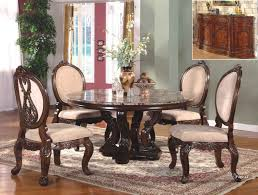 dining tables antique victorian marble top end tables faux
