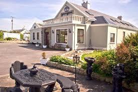 Ireland Bed And Breakfast B U0026bs Lahinch Co Clare Ireland Coach House Lodge Bed And Breakfast
