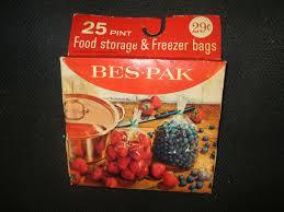 25 Bes by Food Advertising Bes Pak Food Storage U0026 38 Freezer Bags