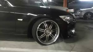 lexus is300 tires size will these tires fit my car 275 30 20 rear u0026 245 30 20 fronts