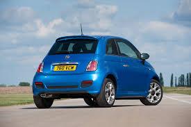 100 punto 500 manual used fiat 500 hatchback 1 2 s 3dr