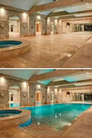 Inside Swimming Pool Best 25 Indoor Swimming Pools Ideas On Pinterest Amazing