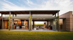 farm style house joburg farm style visi