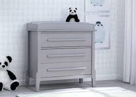 Walmart Changing Tables Articles With Dresser Changing Table Walmart Tag Dresser Changing