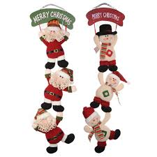 online get cheap outdoor hanging ornaments aliexpress com