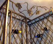european ornamental iron work inc gallery 630 705 9300