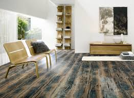 flooring contractor nicholasville ky dalton mill direct carpet