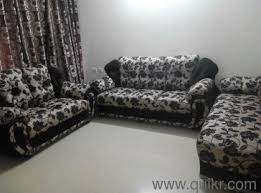 Sofas Set On Sale by 3 2 Lounger Sofa Set On Sale Almost Home Office Furniture