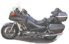 1990 yamaha xvz 13 t moto zombdrive com