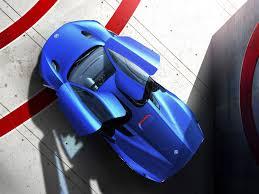 volkswagen xl1 sport vw xl1 sport из сверхэкономичной модели в спорткары фото