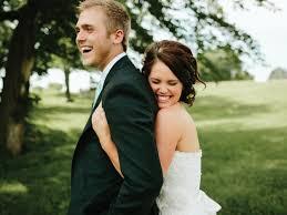 Wedding Photography Wedding Photography Tips For That Perfect Shot John Bradberry