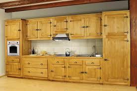 changer porte placard cuisine changer les portes de placard de cuisine portes placards cuisine