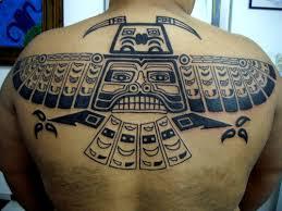 huitzilopochtli tattoo tattoo design