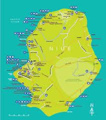 niue on world map helpful map of niue from niue tourism scenic matavai resort niue
