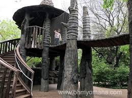 Kansas cheap travel destinations images Best 25 kansas wichita ideas abandoned amusement jpg