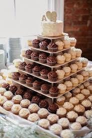 47 gorgeous wedding cupcakes cupcakes gallery
