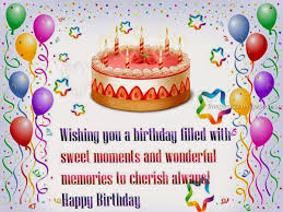 stunning birthday wishes for niece and cute cake image card and