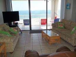 Great Gulf Homes Decor Centre Amazing Gulf Views From All Rooms Large Po Vrbo