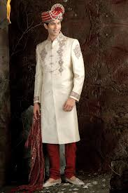 hindu wedding attire hindu wedding dress rosaurasandoval