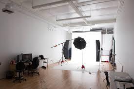 studio 52 photography studio in dublin california