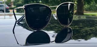 keeping it cool u0026 staying savvy ordering glasses online jakijellz