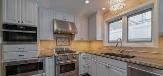 cream kitchen cabinets what colour walls cream kitchen cabinets what colour walls unique 9 top trends in
