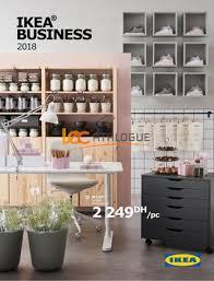 pub ikea cuisine catalogue ikea maroc cuisine 2017 by promodumaroc issuu
