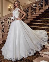 victorian wedding dresses naf dresses