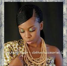 wedding canerow hair styles from nigeria ghana braids african fashion ankara kitenge african women