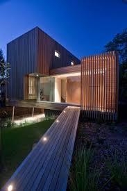 mnmmod 161 best modern exterior wood detail images on pinterest