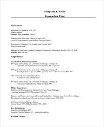 Attorney Resume Bar Admission Sample Law Librarian Resume Law Librarian Resume Sample