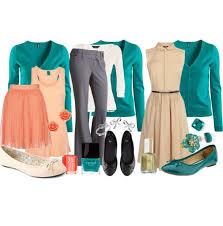 business attire fashiongum com