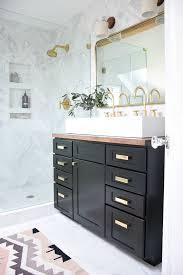 and white bathroom ideas 216 best bathroom ideas images on bathroom ideas