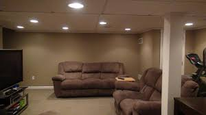 basement finishing u0026 remodeling contractor in brookfield new