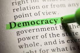 margarita emoji express international day of democracy september 15 2017 happy days 365
