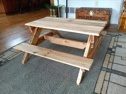 Kids Play Weight Bench Picnic Benches At Lowes Tag Bench Top Drum Sander Bench Press