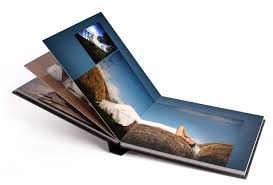 mount photo album flushmount forbeyon high quality handmade custom wedding albums