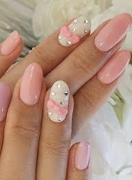 white and gold classy acrylic nail design fake nail designs 1 11