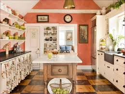 country kitchen decorating ideas photos french country english country kitchen normabudden com