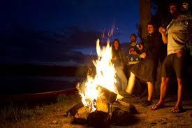 feu vif cuisine une jean à feu vif ève dumas cuisine