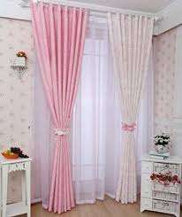 Owl Drapes How To Choose Curtains For A Kid U0027s Room On Budget Ideas Photos