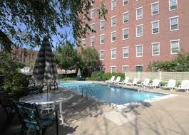 2 bedroom apartments for rent in lowell ma lowell ma apartments for rent 42 apartments rent com