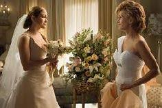 awesome monster in law wedding dress gallery style and ideas